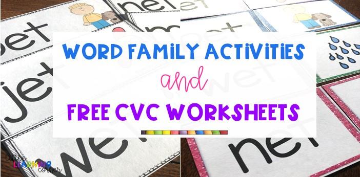 cvc-worksheets-top