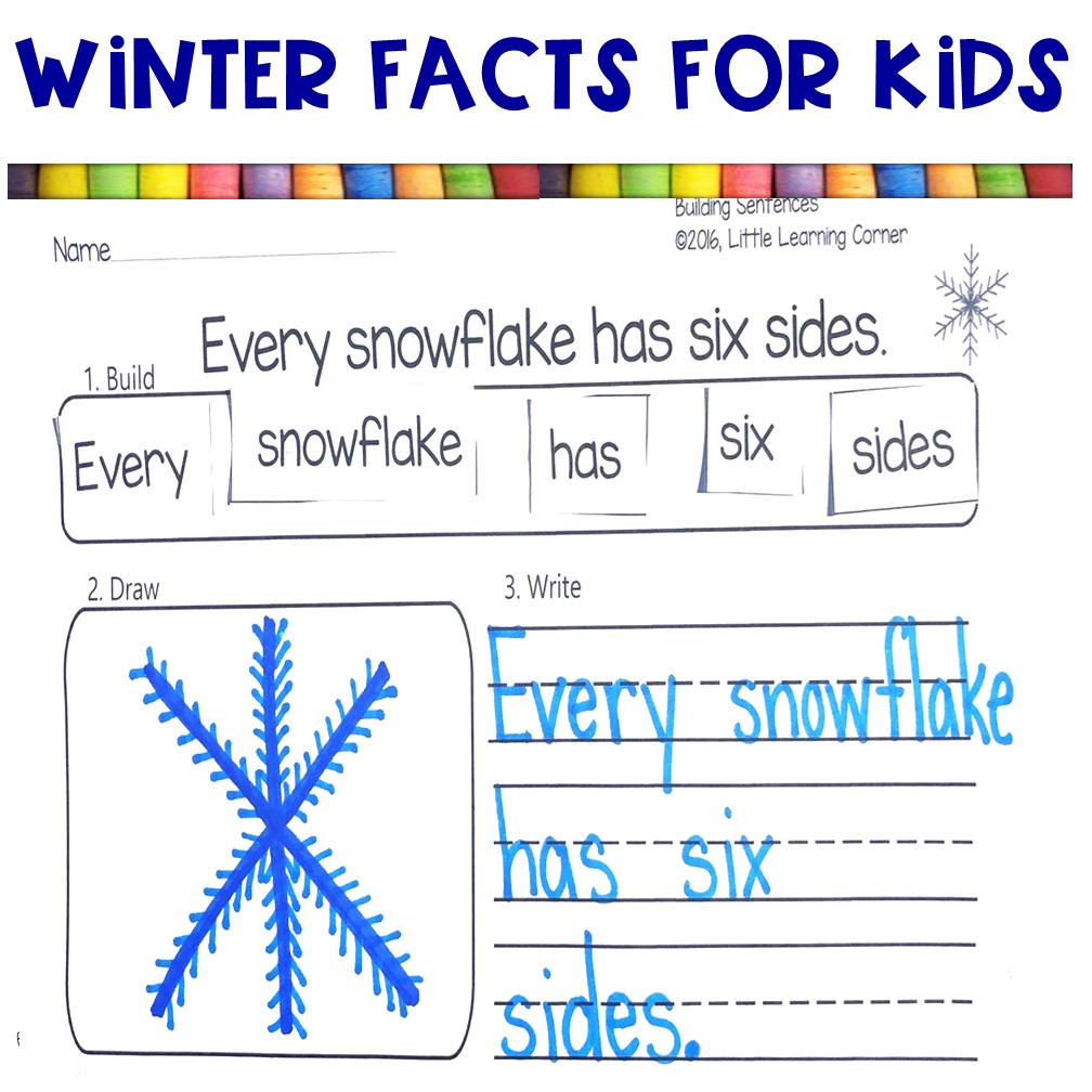 winter-facts-for-kids-1