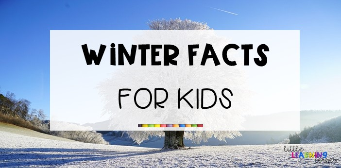 winter-facts-for-kids-top