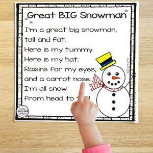 winter-poems-for-kids-2