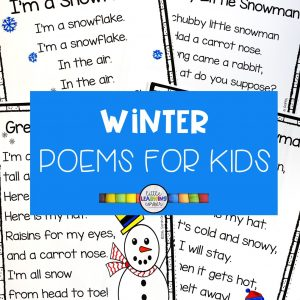winter-poems-for-kids-cover