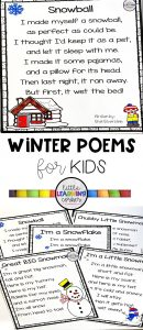winter-poems-for-kids-pin