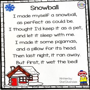 winter-poems-for-kids-snowball1
