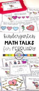 kindergarten-math-talks-february-pin