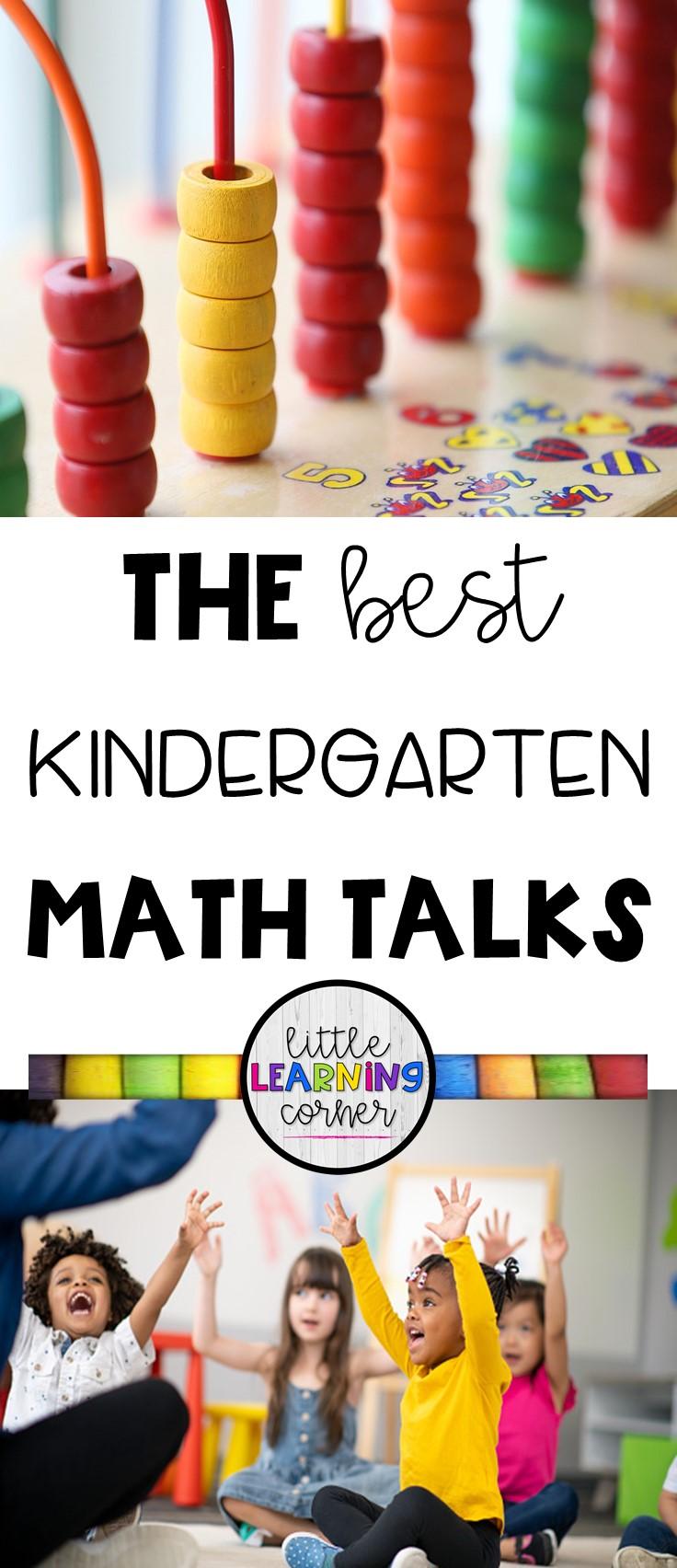 kindergarten-math-talks-pin