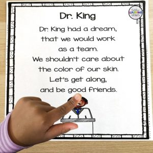 martin-luther-king-poem