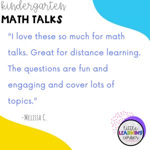 math-talks-review-10