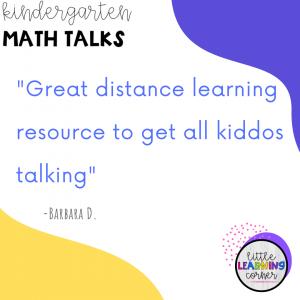 math-talks-review-5