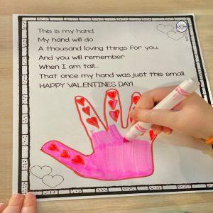 valentines-day-handprint-poem