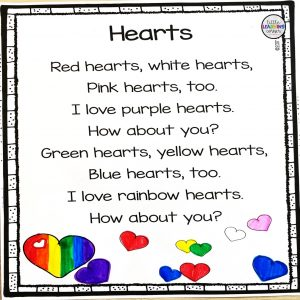 valentines-day-poems-for-kids-2