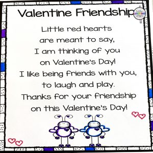 valentines-day-poems-for-kids-3