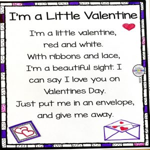 valentines-day-poems-for-kids-4