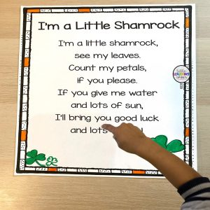 shamrock-printable-poem