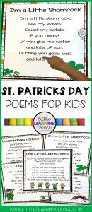 st-patricks-day-poems-for-kids-pin