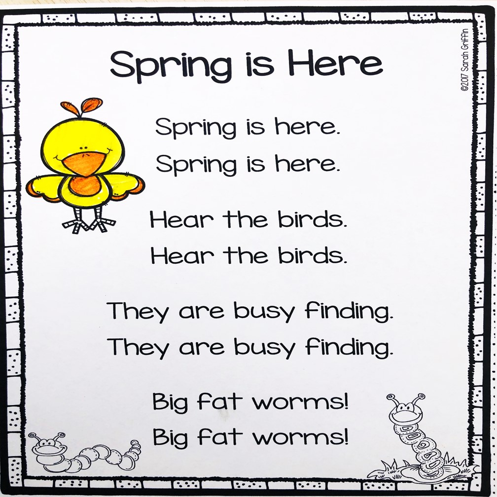 spring-poems-for-kids-3