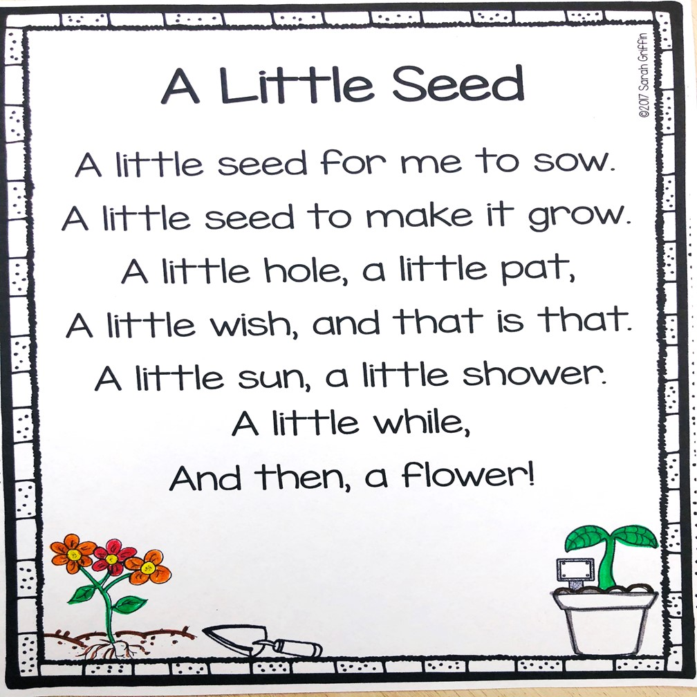 spring-poems-for-kids