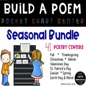 year-long-poetry-centers-build-a-poem