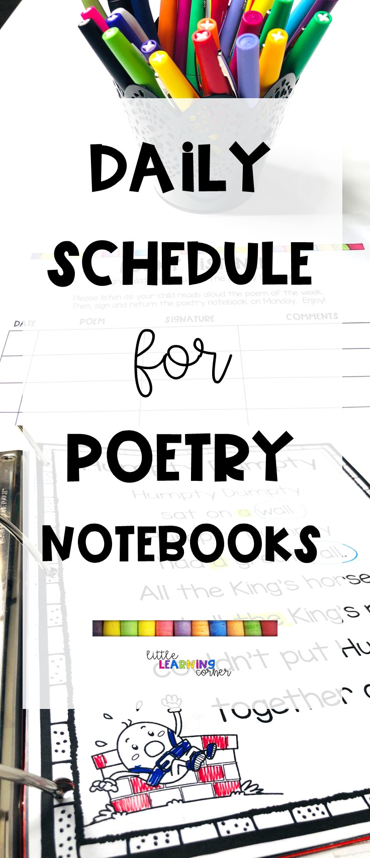 poetry-notebooks-pin