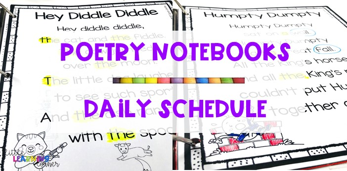 poetry-notebooks-top