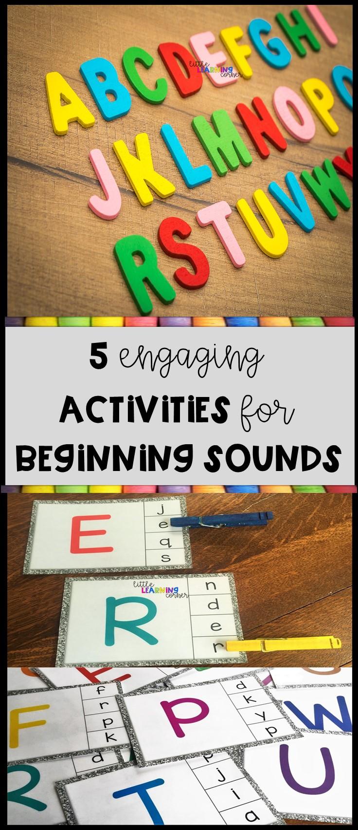 beginning-sounds-activities-pin