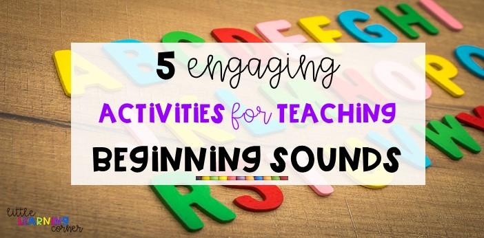 beginning-sounds-activities-top
