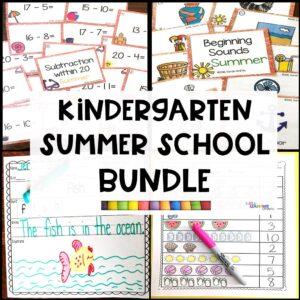 kindergarten-summer-school-cover