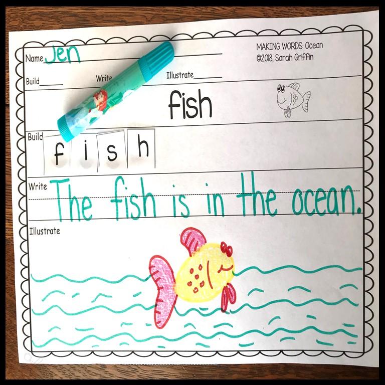 kindergarten-summer-school-ocean