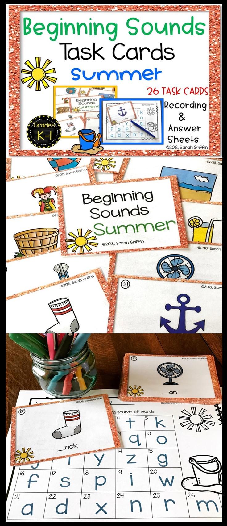 kindergarten-summer-school