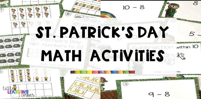 st.-patricks-day-math-top