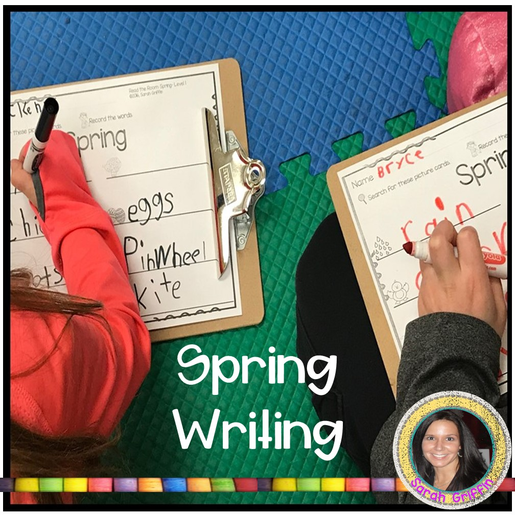 spring-write-the-room