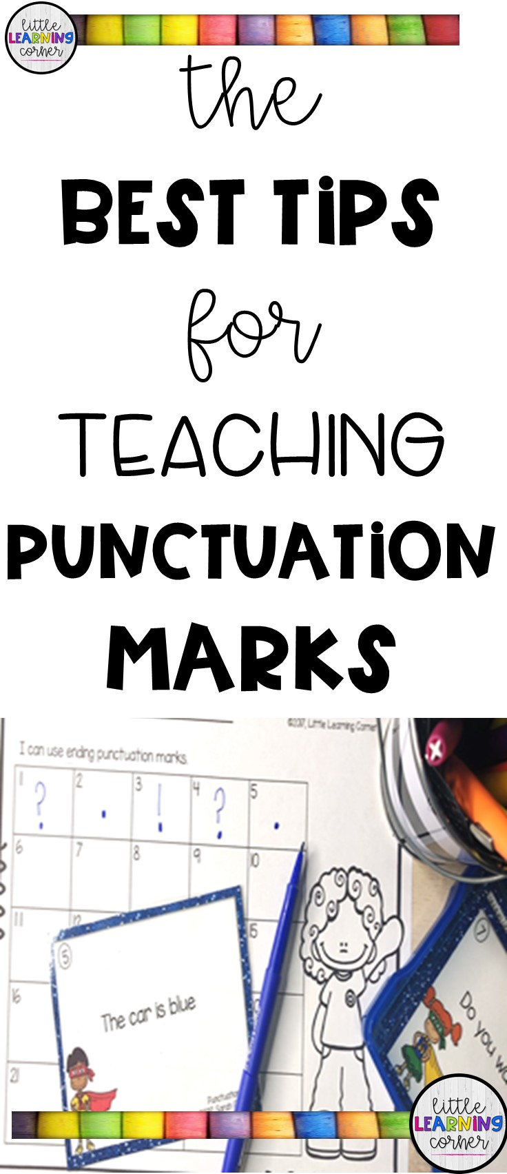 punctuation-marks-pin