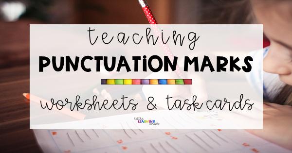punctuation-marks-task-cards-social-media