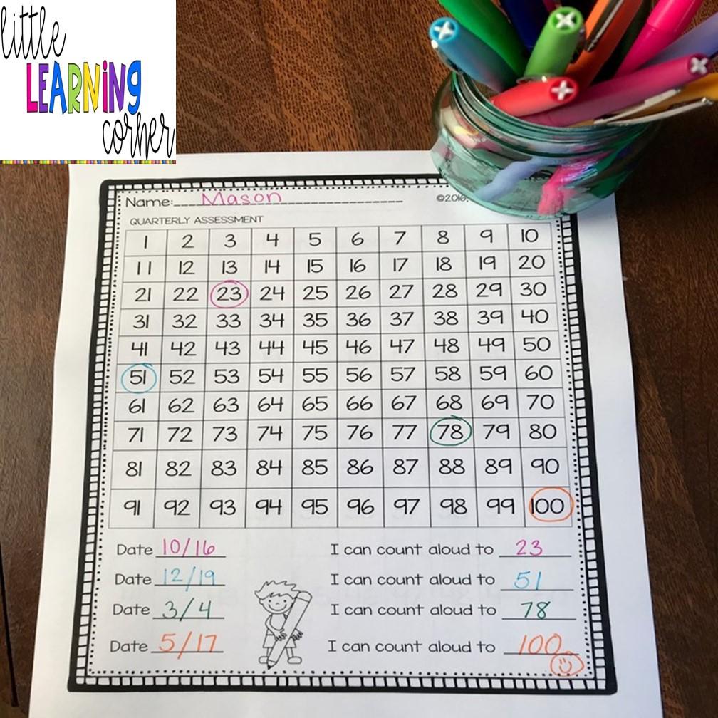 rote-counting-in-kindergarten
