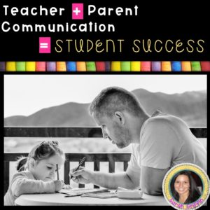 parent-teacher-communication