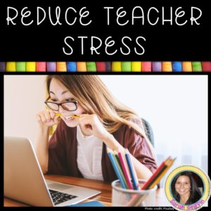 teacher-stress