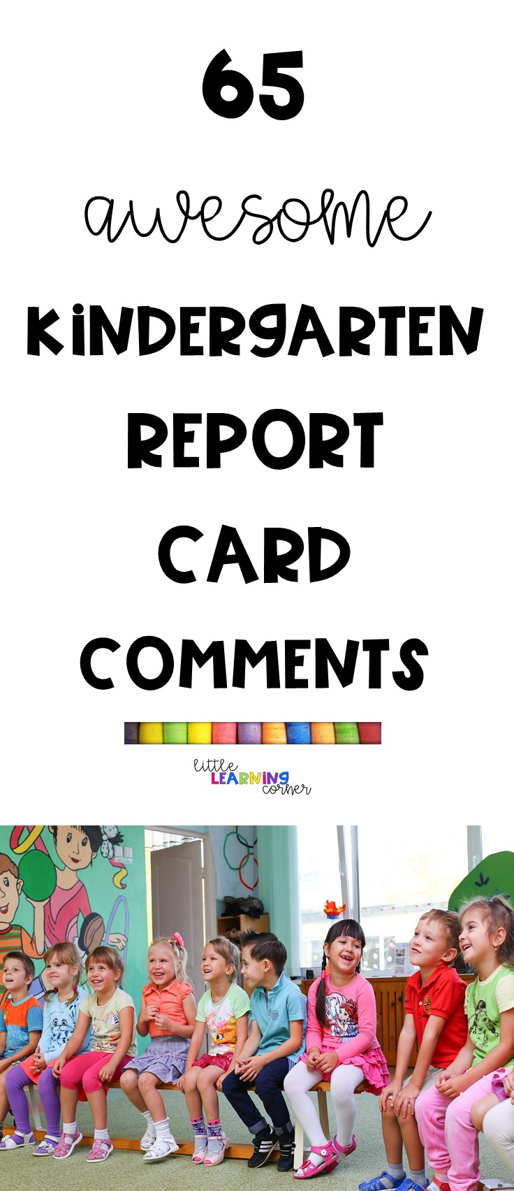 report-card-comments-pin