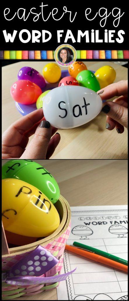 easter-egg-activities