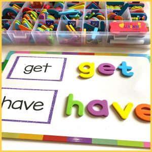 high-frequency-words-magnetic-letters-sight-words-2
