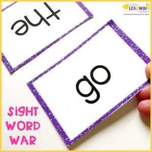 high-frequency-words-sight-words-war