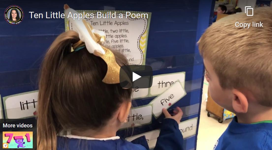 apple-poem-for-kids