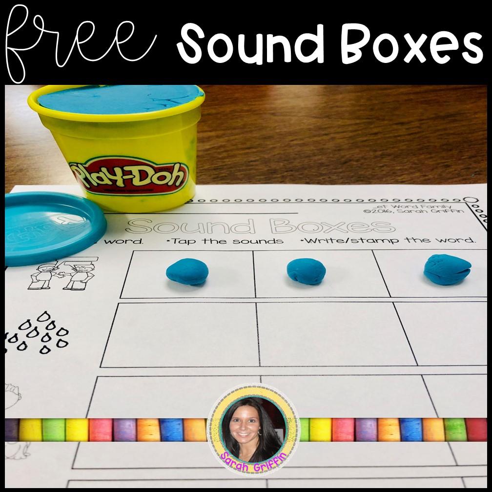 cvc-sound-boxes