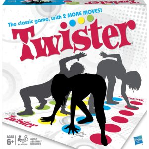 twister-game-for-kids