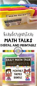 kindergarten-math-talks-digital-printable-pin