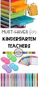 kindergarten-teachers-pin-2