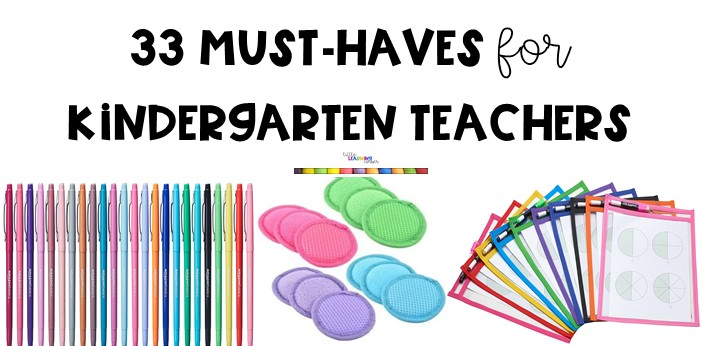 kindergarten-teachers-top-2