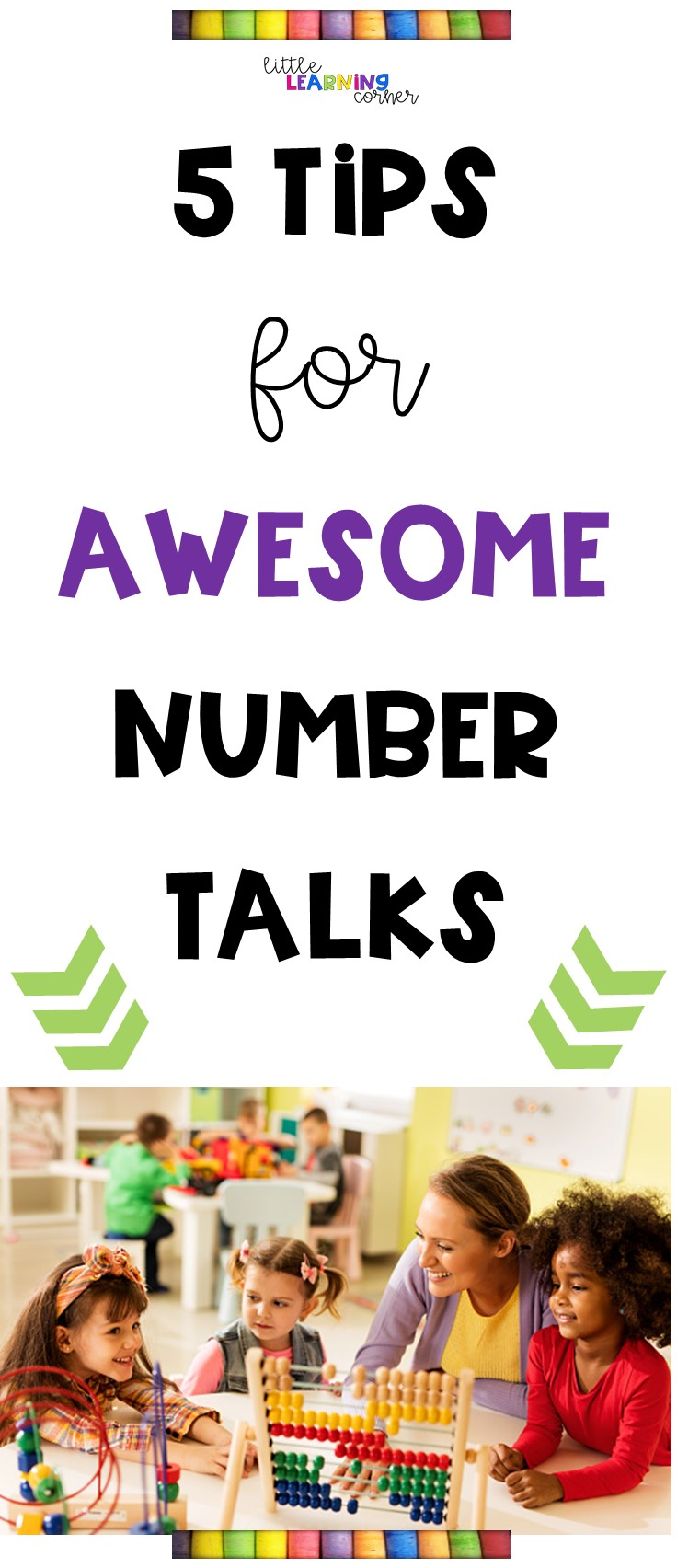number-talks-pin-2