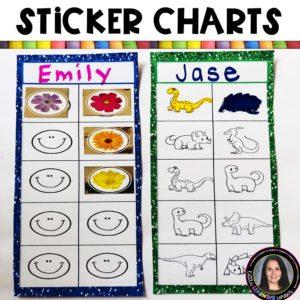 printable-sticker-charts