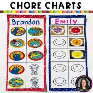 printable-sticker-charts-chores
