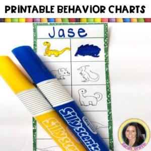 printable-charts-for-kids