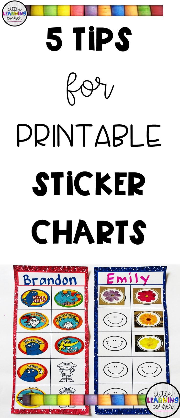 printable-sticker-charts-pin-2